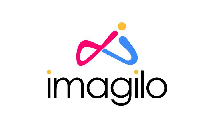 imagilo.com