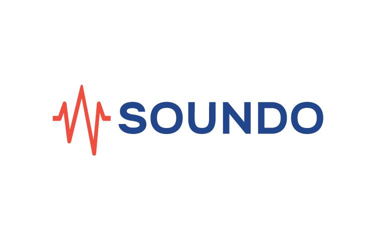Soundo.com