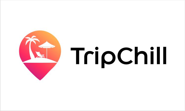 TripChill.com