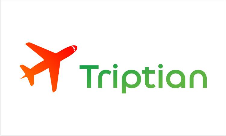 Triptian.com