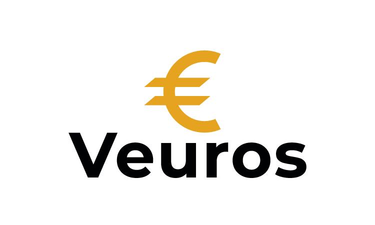Veuros.com