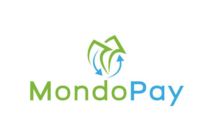 MondoPay.com