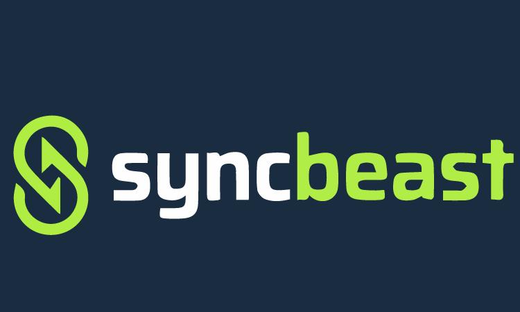 SyncBeast.com