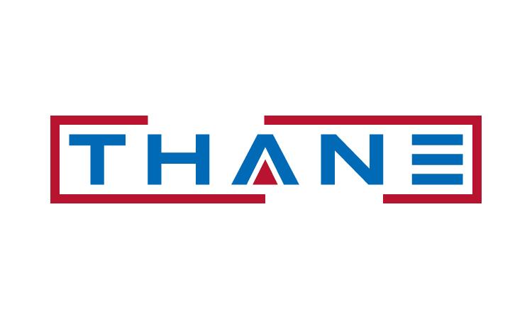Thane.io