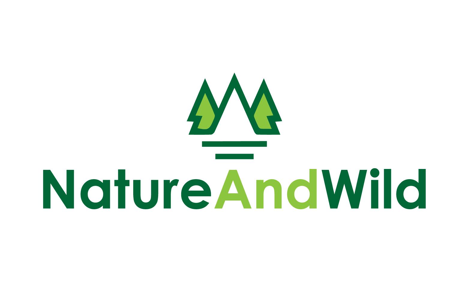 NatureAndWild.com