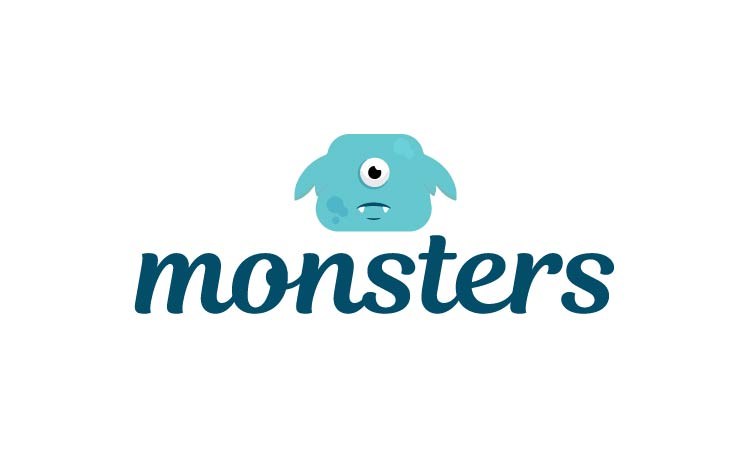 Monsters.co