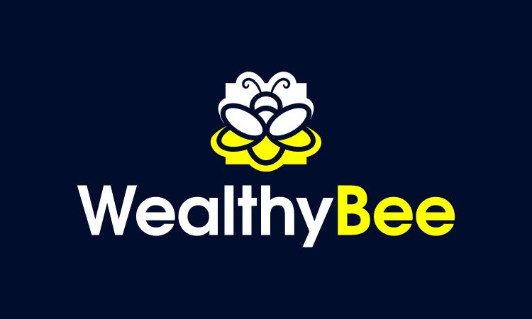 WealthyBee.com