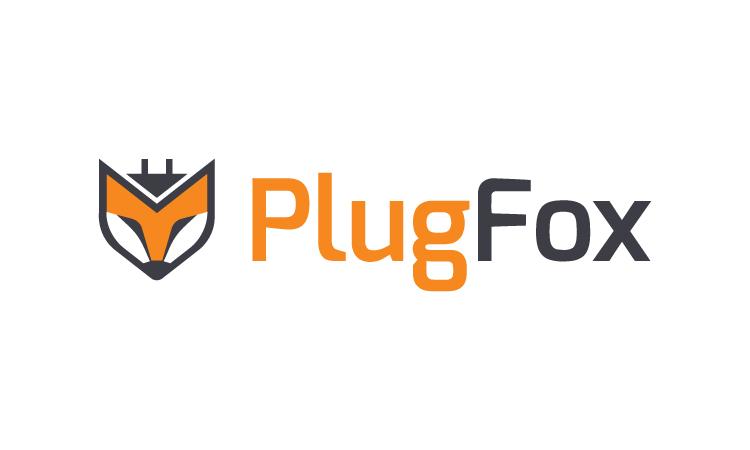 PlugFox.com