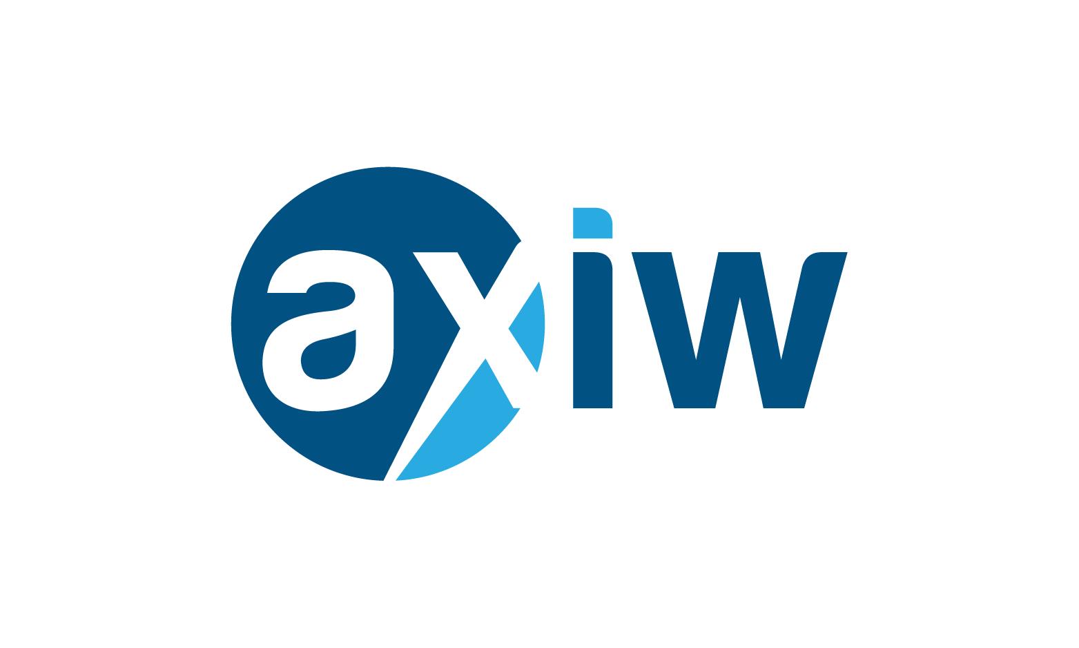 Axiw.com