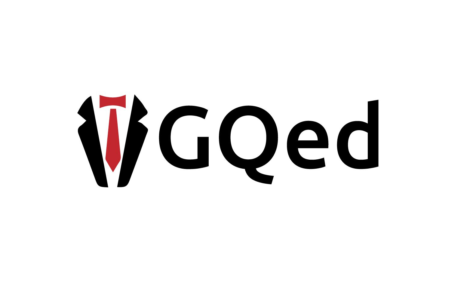 GQed.com