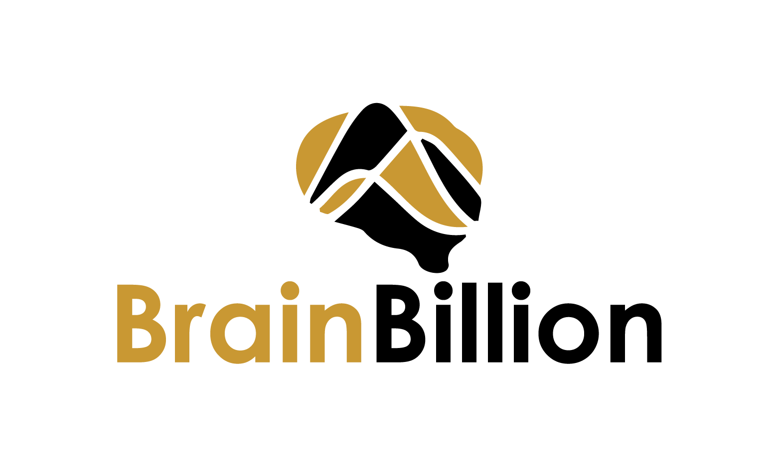 BrainBillion.com