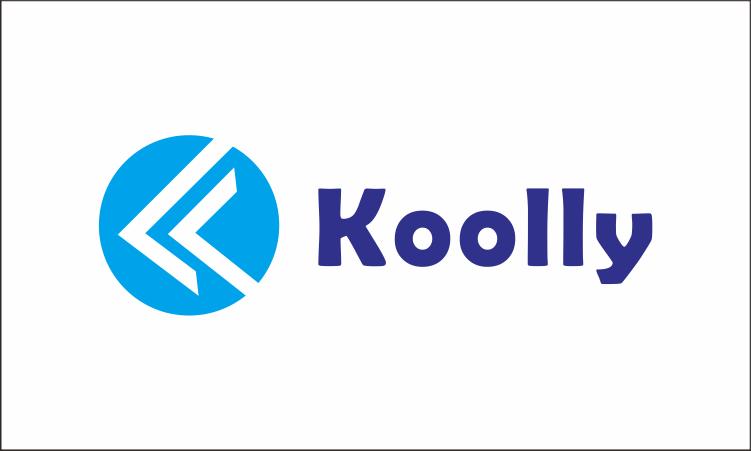 Koolly.com