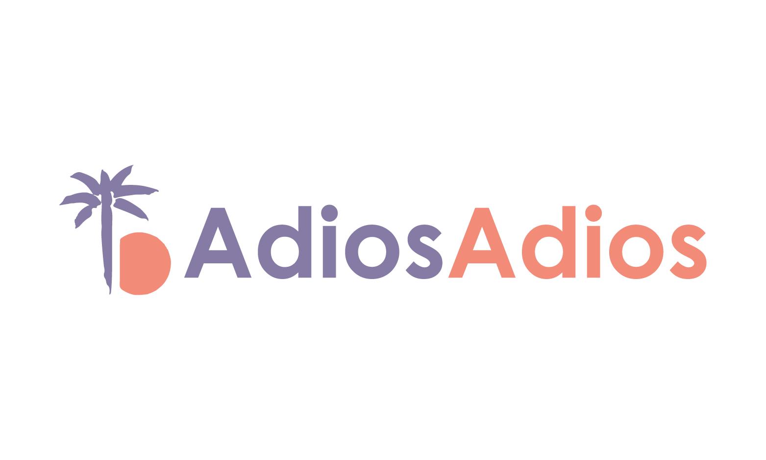 AdiosAdios.com
