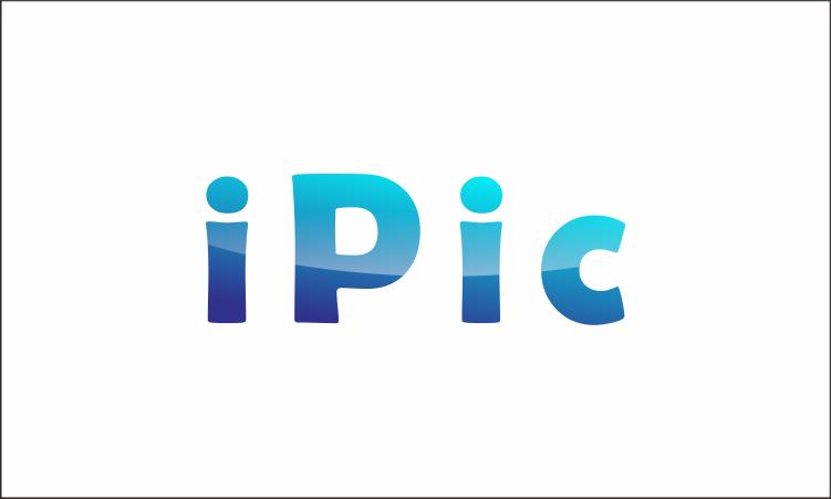 iPic.co