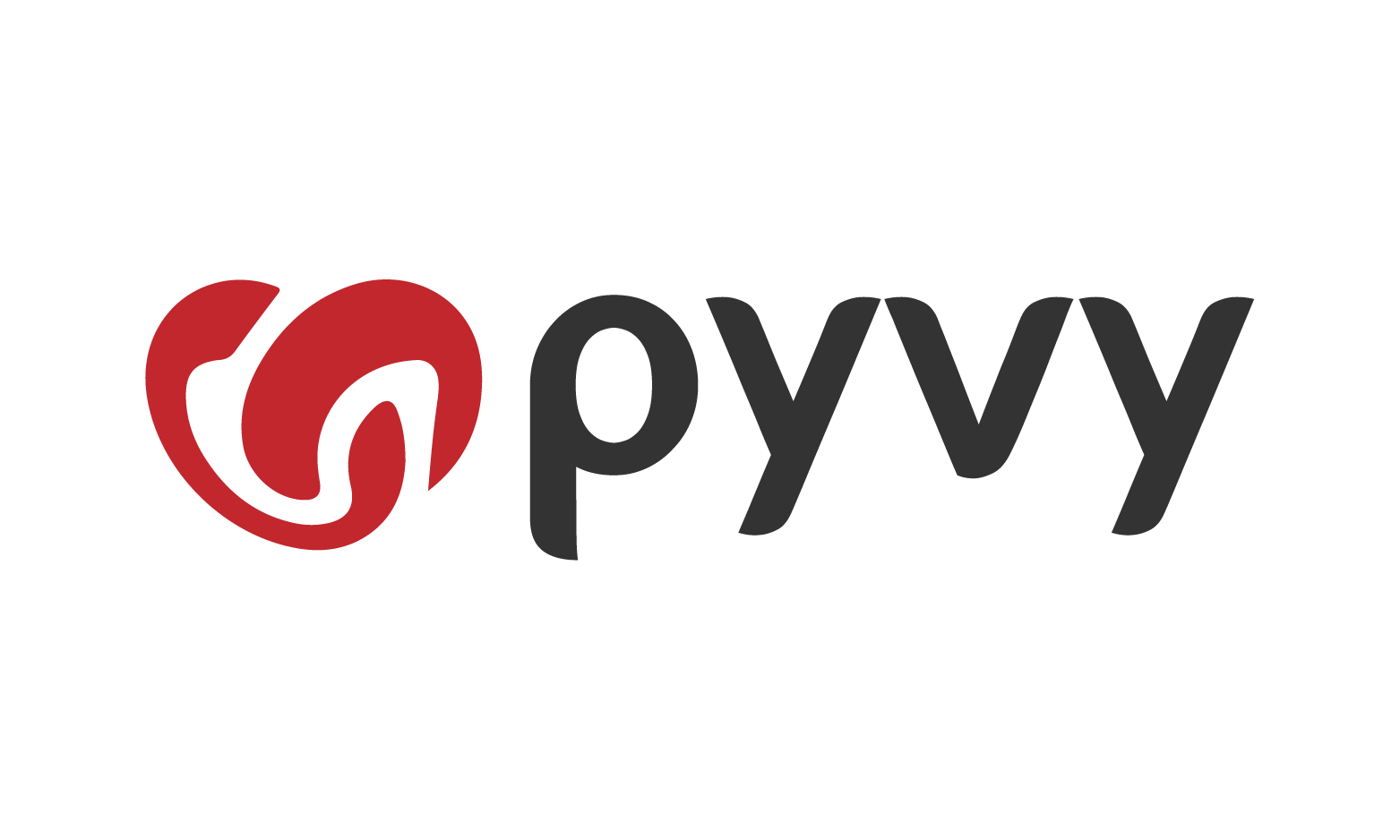 pyvy.com