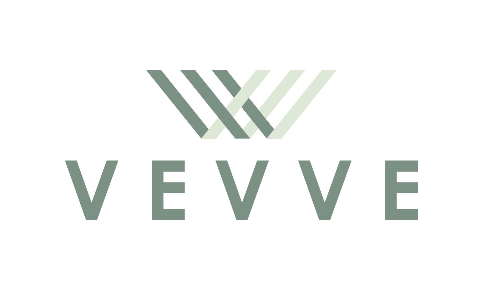 Vevve.com