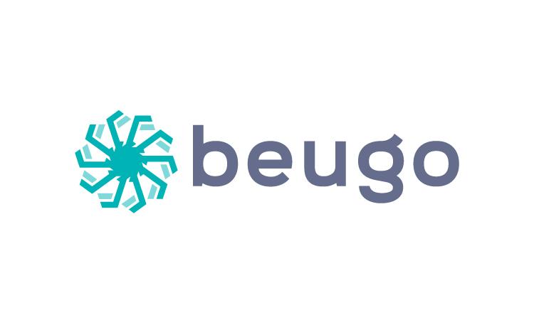 beugo.com