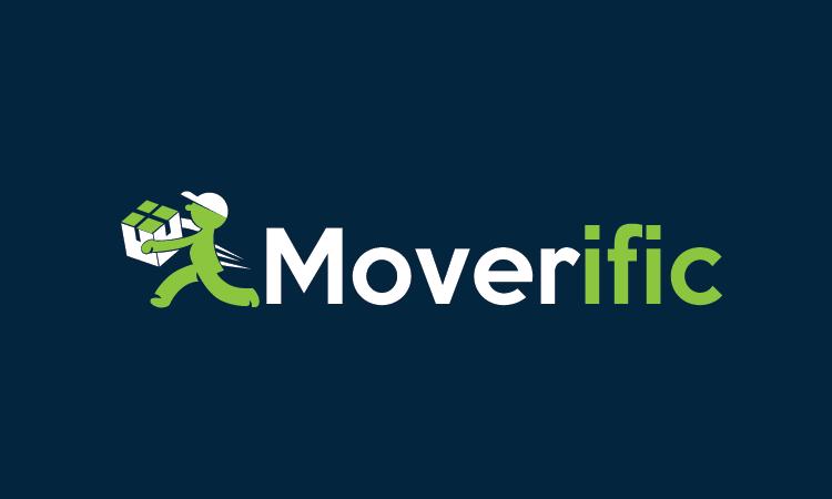 Moverific.com