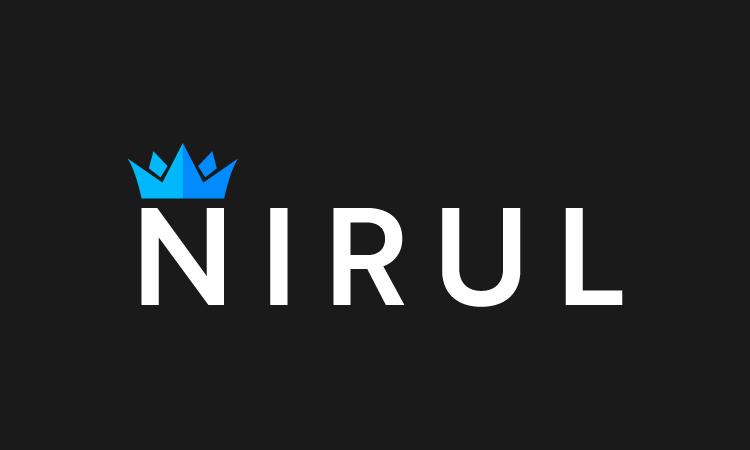 Nirul.com