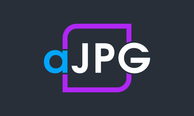 aJPG.com