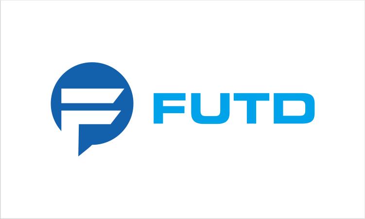 FUTD.com