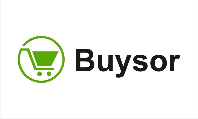 Buysor.com