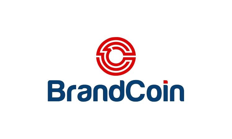 BrandCoin.com