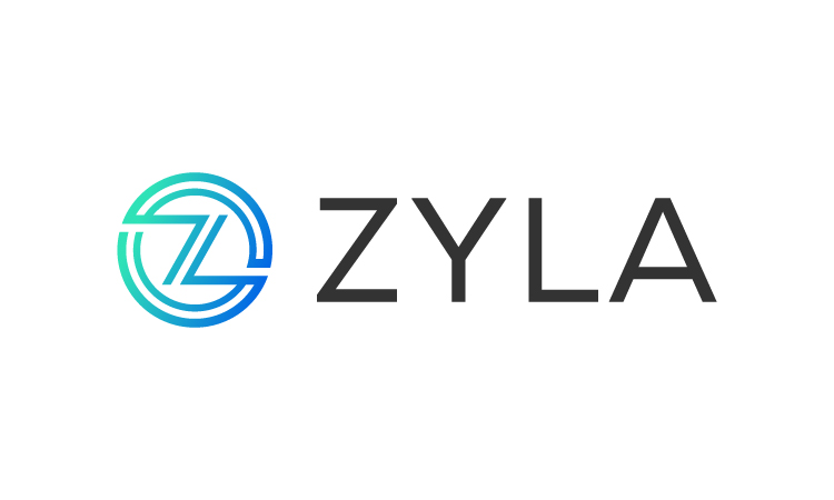 Zyla.com