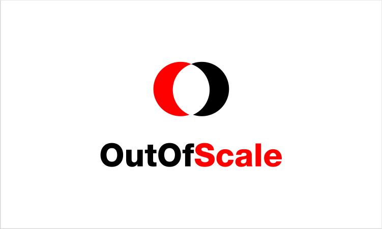 OutOfScale.com