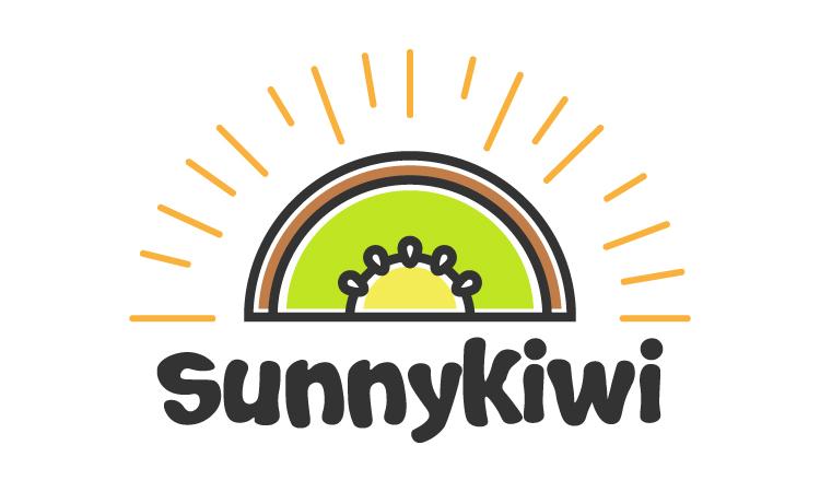 SunnyKiwi.com