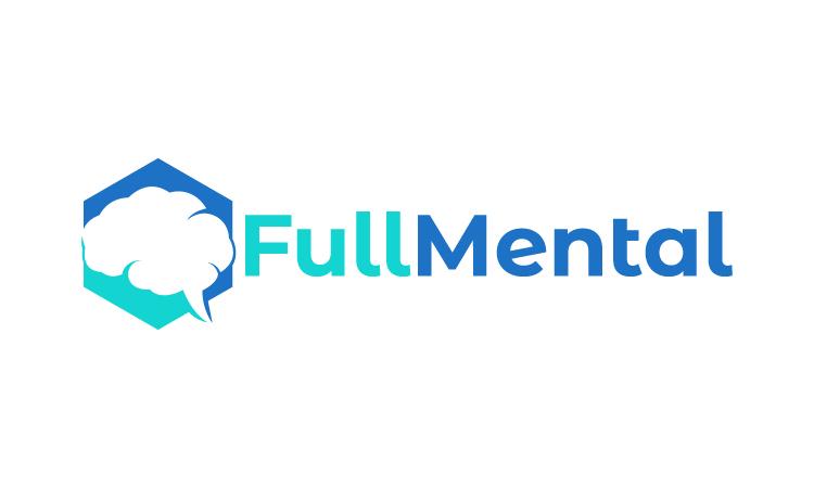 FullMental.com