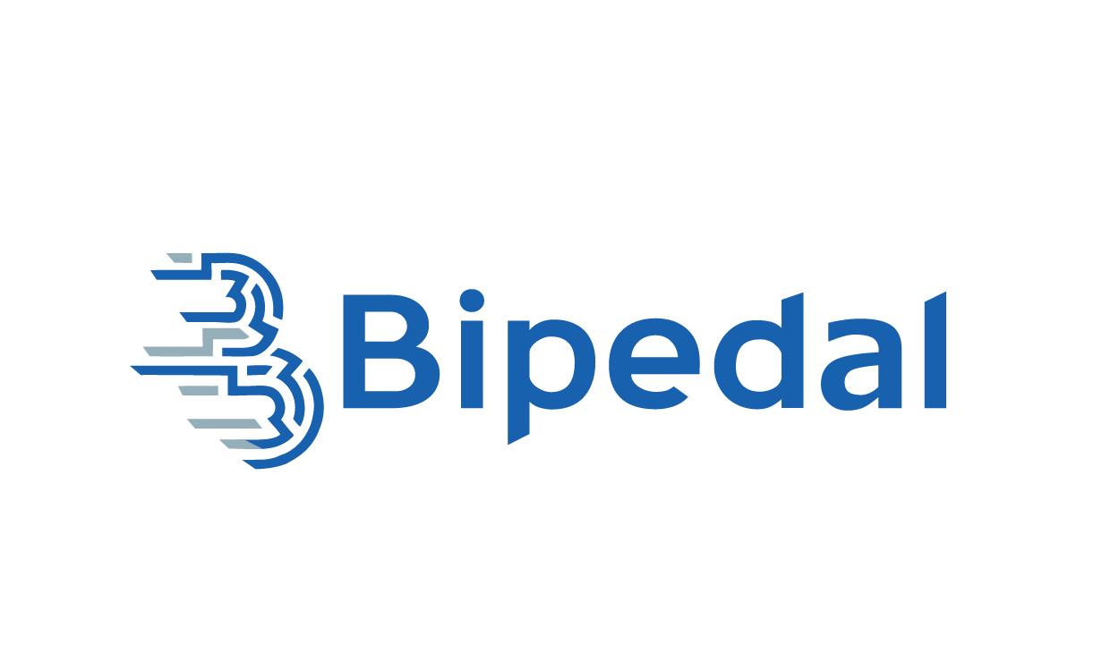 Bipedal.com