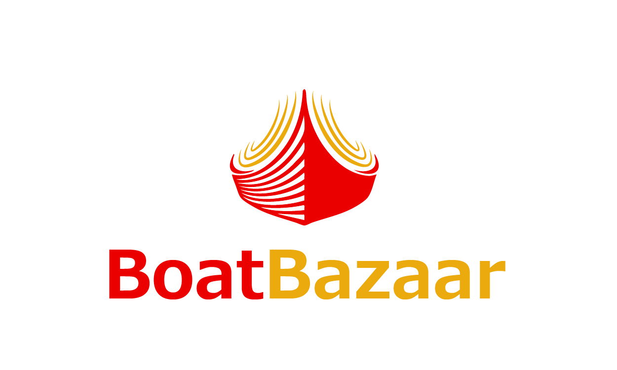 BoatBazaar.com