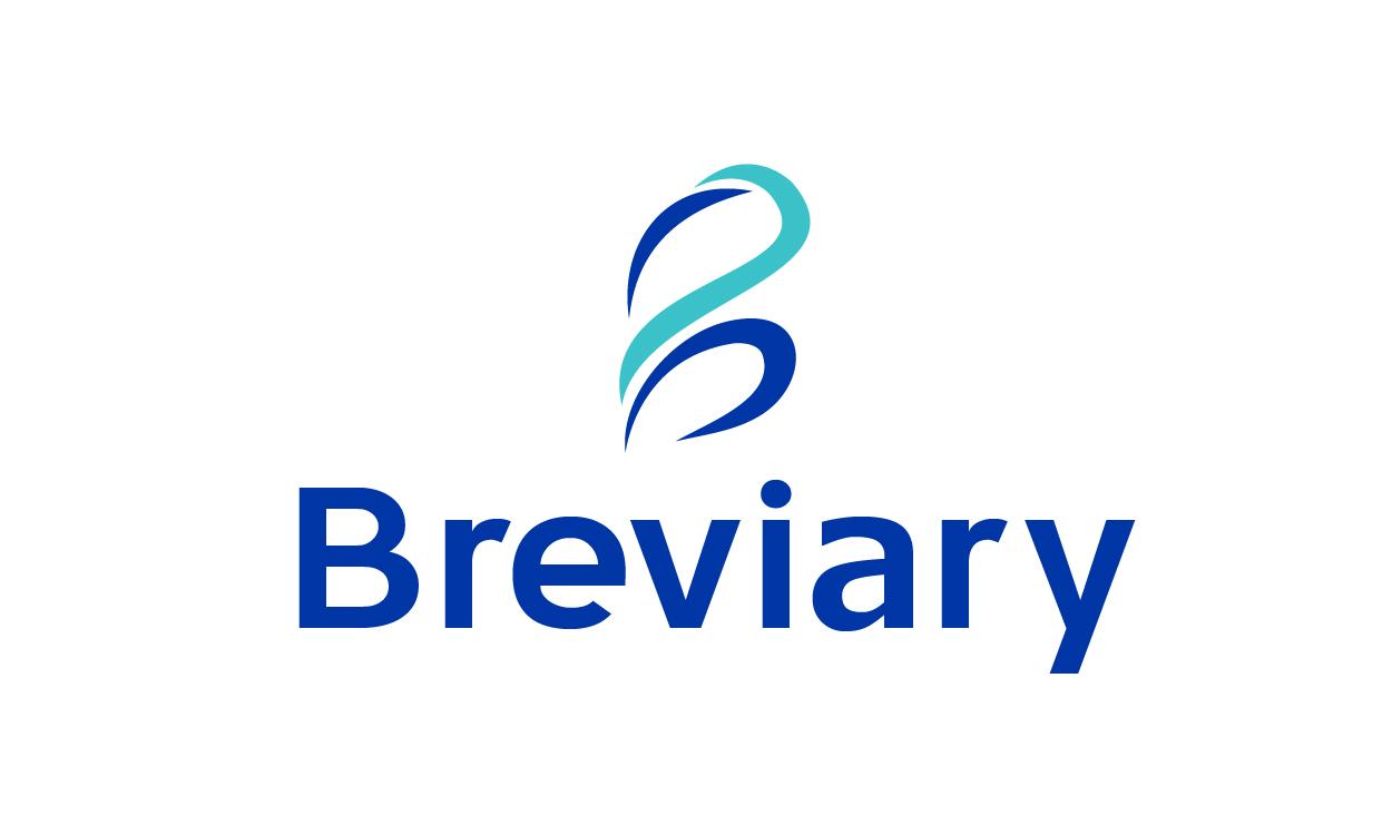 Breviary.com