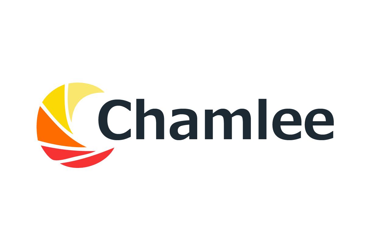Chamlee.com