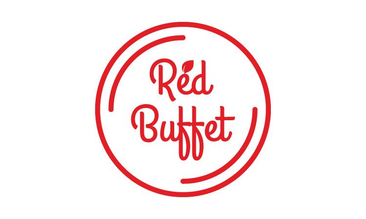 RedBuffet.com