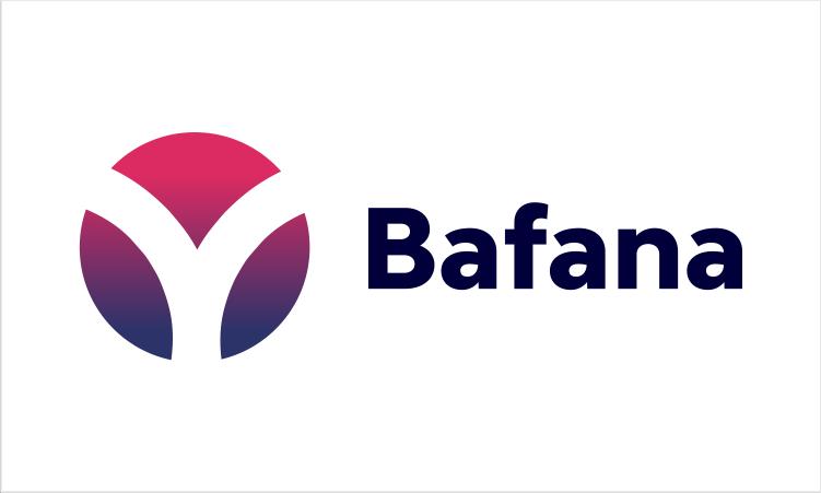 Bafana.com