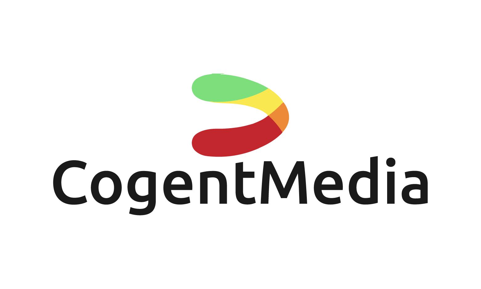 CogentMedia.com