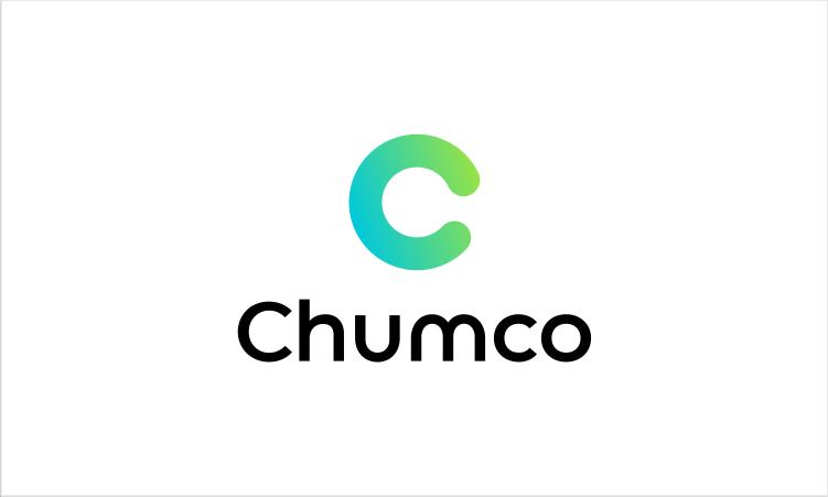 Chumco.com