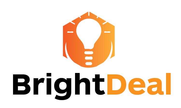 BrightDeal.com