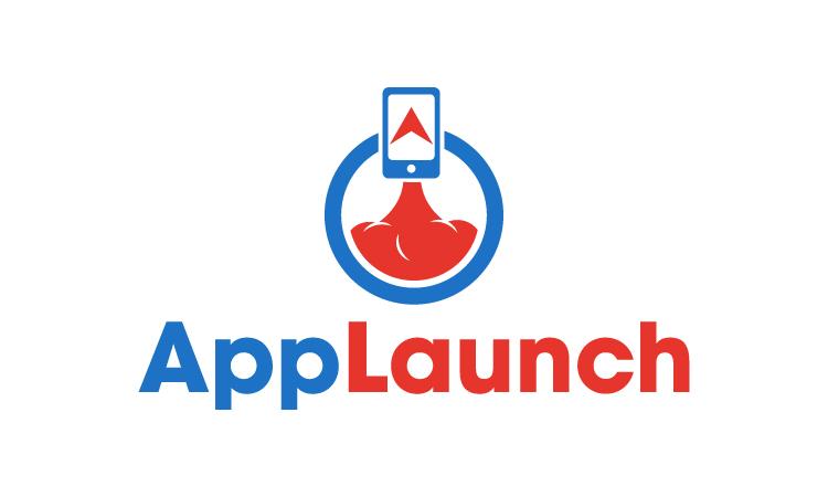AppLaunch.co
