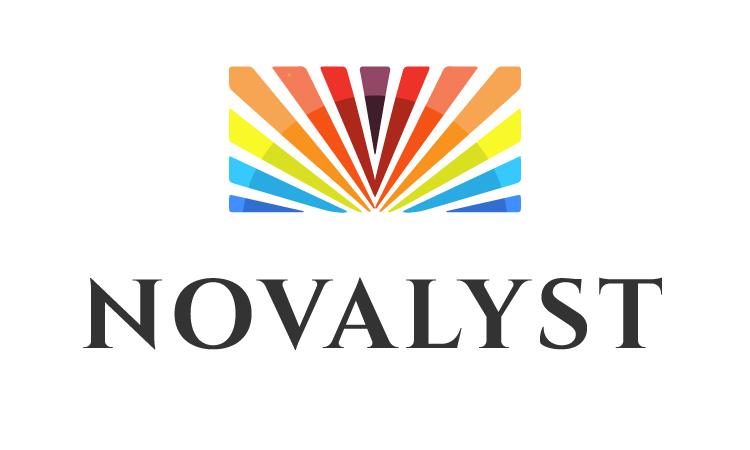 Novalyst.com