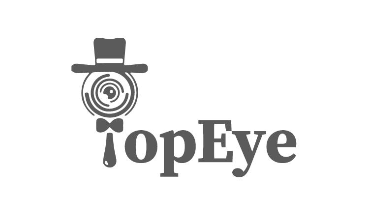 TopEye.com