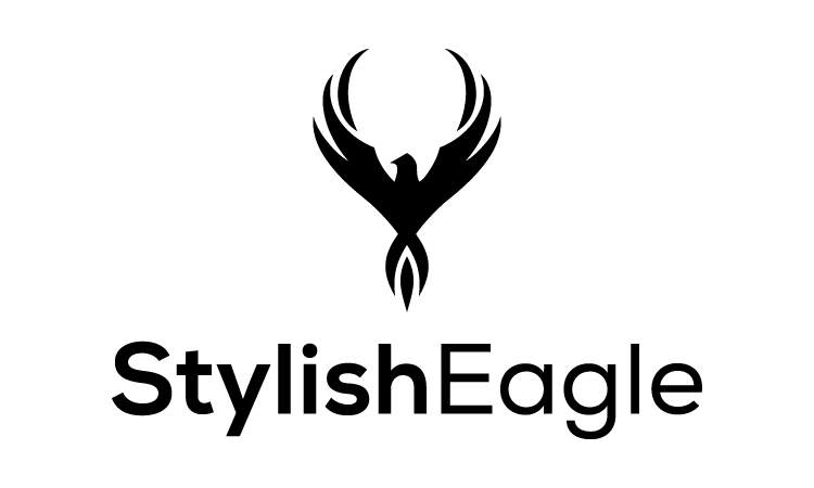 StylishEagle.com