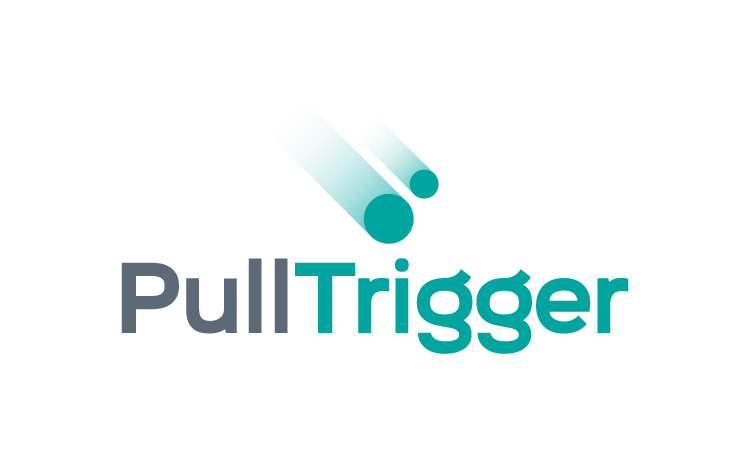 PullTrigger.com