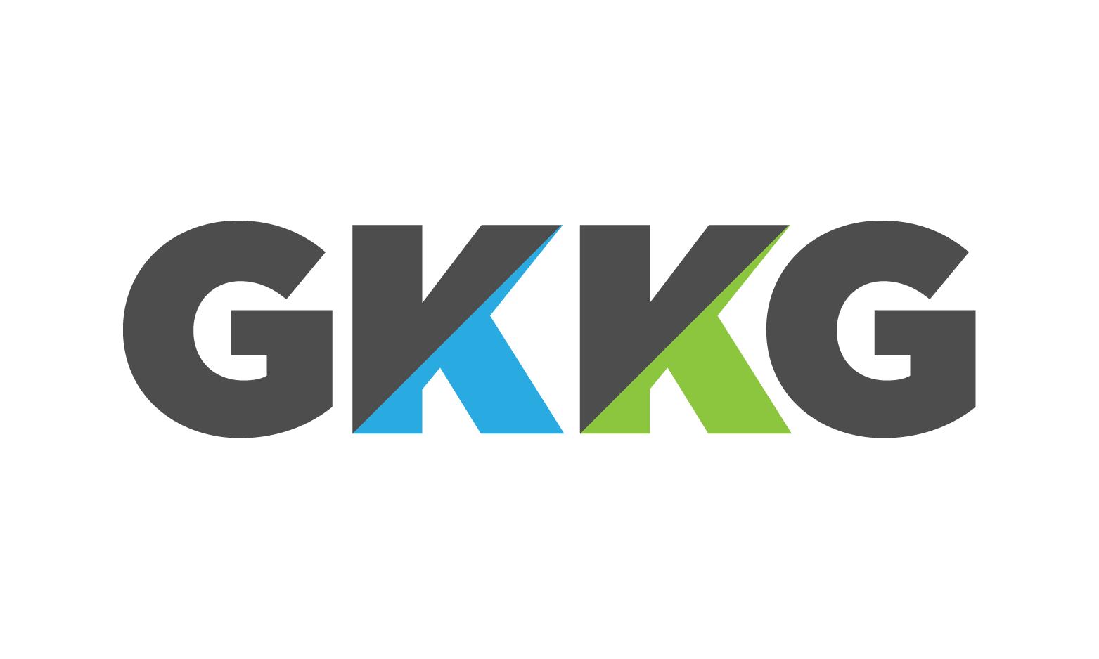 GKKG.com