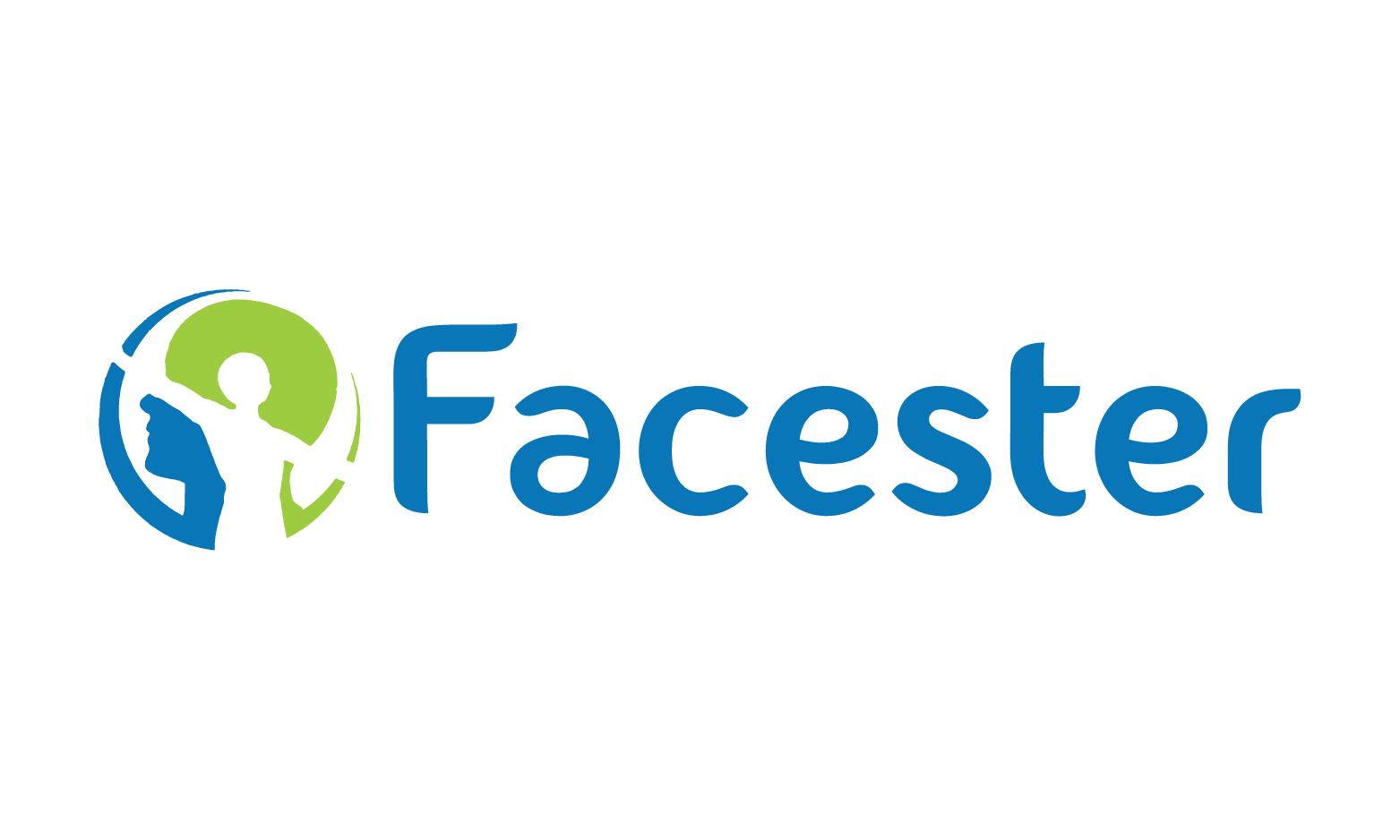Facester.com