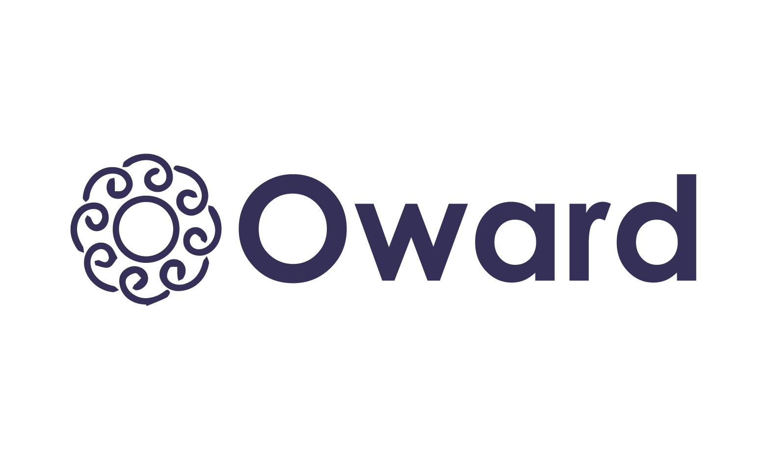 Oward.com