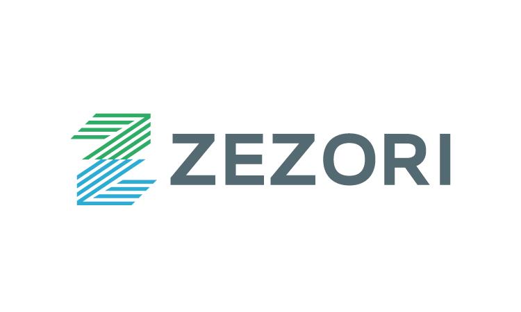 Zezori.com