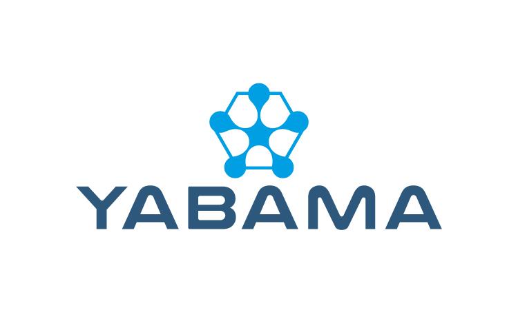 Yabama.com